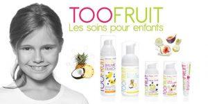 toofruit-1